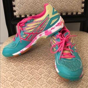 Asics Court Shoe